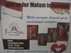 Malam_indonesia