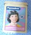 Pepsadent2