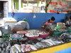 Pasar_ikan