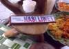 Nasi_liwet