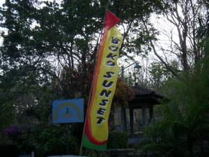 Kanban_sunset