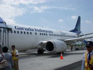 Garuda_2