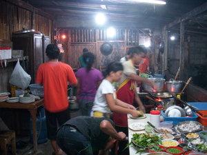 Dapur2